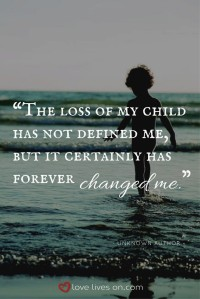 quotes about moving on after a miscarriage Inspirational 125 best Miscarriage Quotes & Child Loss Quotes images on Pinterest Pictures